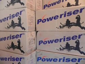 opakowanie Poweriser